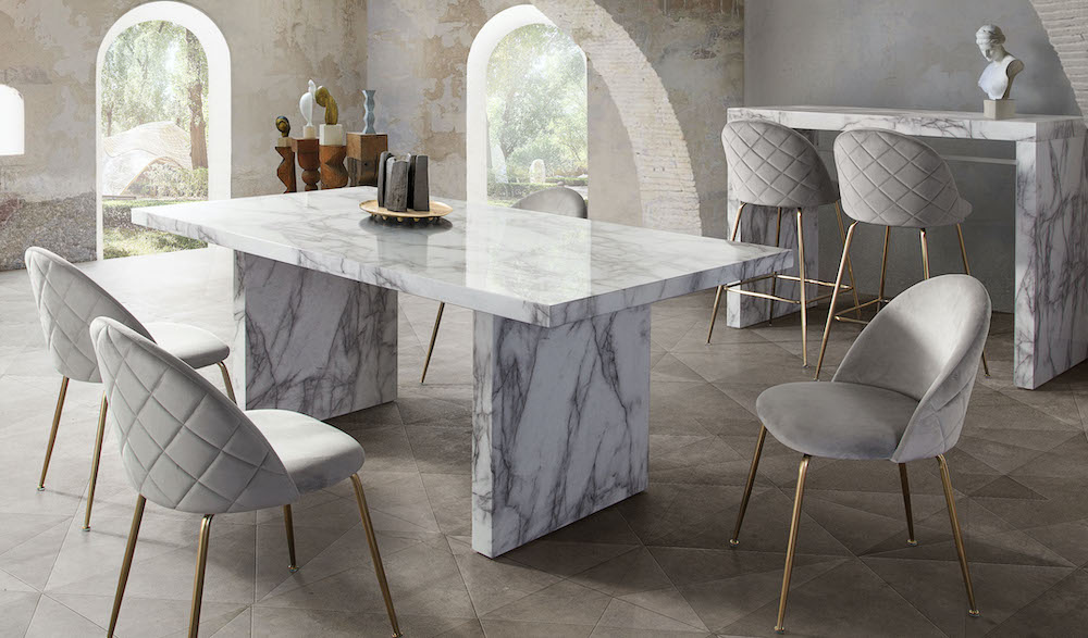 icon-faux-marble-dining-table-lilly-chair