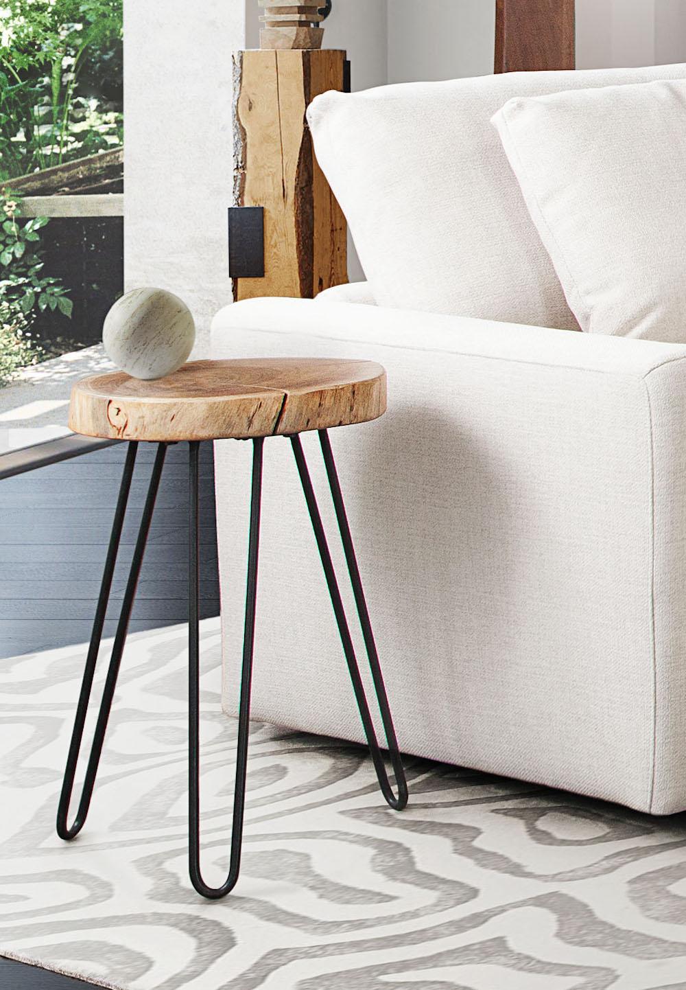 joss-wood-log-end-table