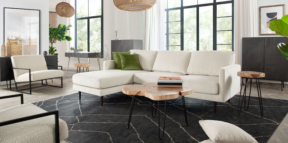 kelsey-reversible-sectional-cream-fabric