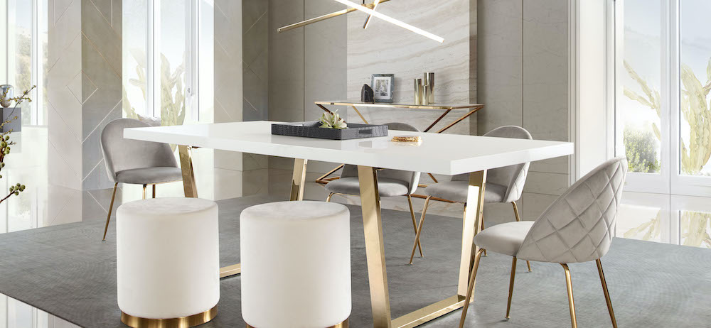 mirage-white-gold-dining-table-lilly-chair