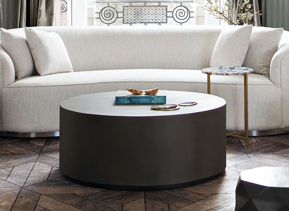 montage-cement-table-round