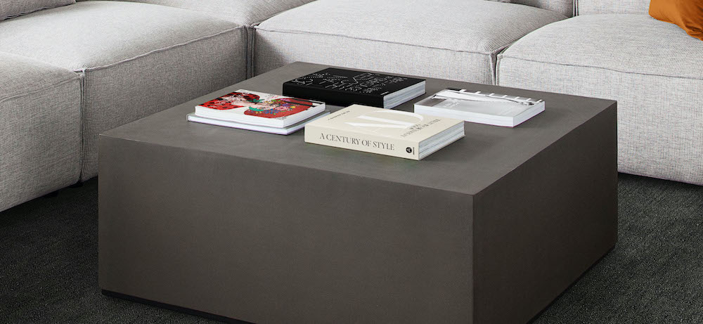 montage-cement-table-square2