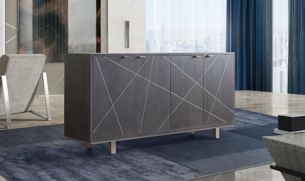 motion-sideboard-mango-wood-silver-inlay