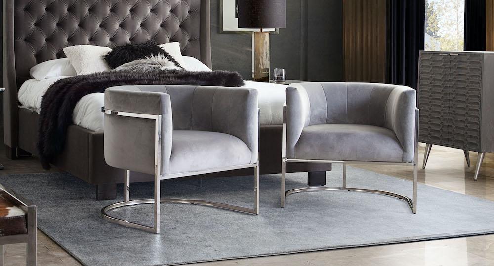 pandora-platinum-grey-velvet-accent-chair