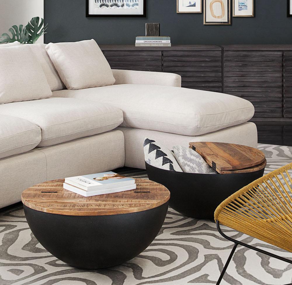 salem-storage-drum-coffee-table-2