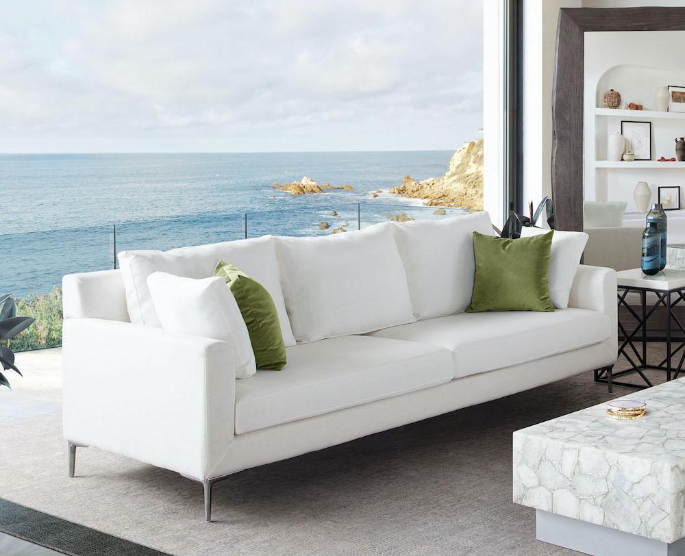 seattle-white-linen-sofa-loveseat