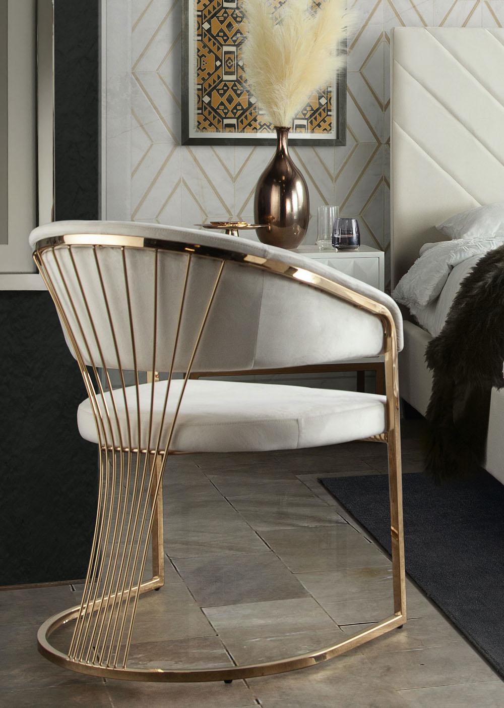 solstice-dining-cream-gold-velvet-chair