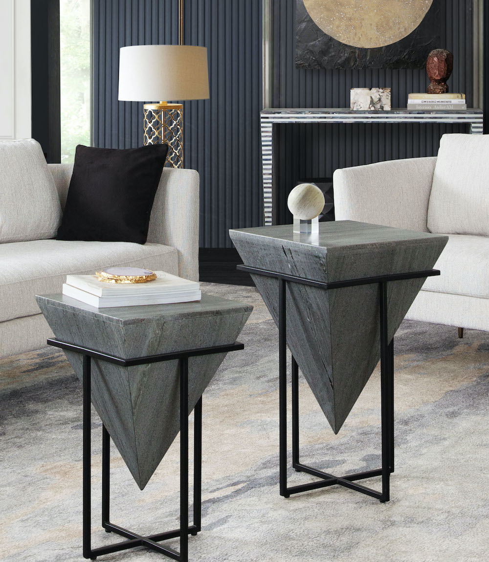 vector-marble-pyramid-accent-tables