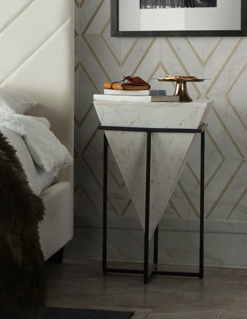 vector-white-large-marble-accent-table