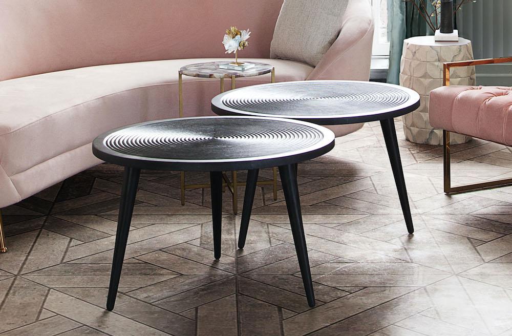 vortex-blank-carved-mango-wood-coffee-table