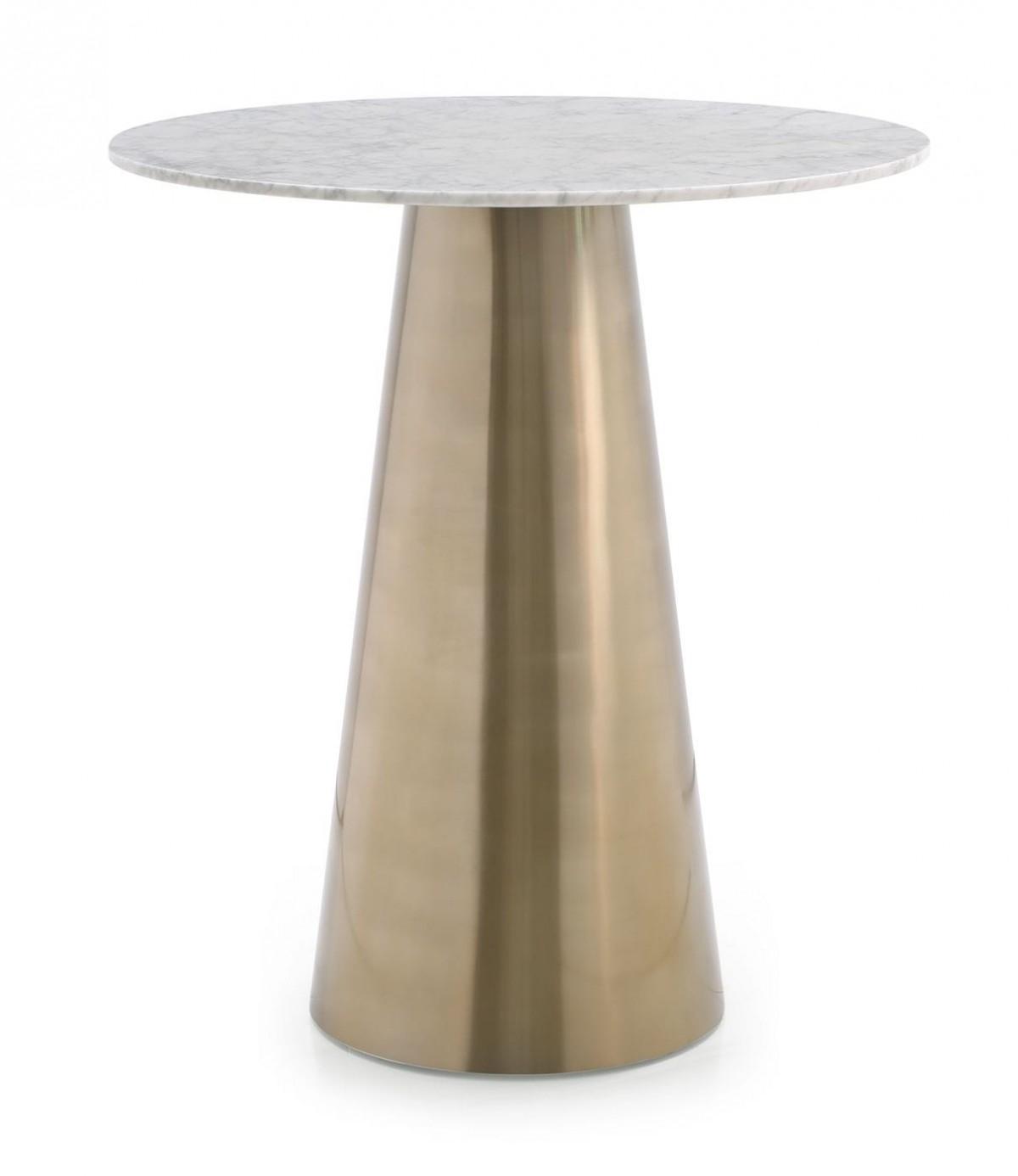 enbrook_vgvc_76864_white_bar_table_1