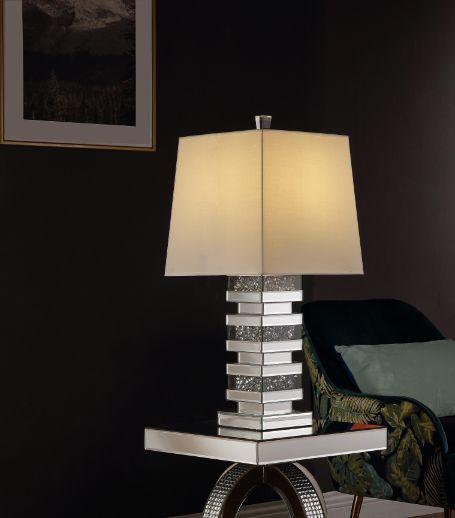 AC-40242_l TABLE LAMP