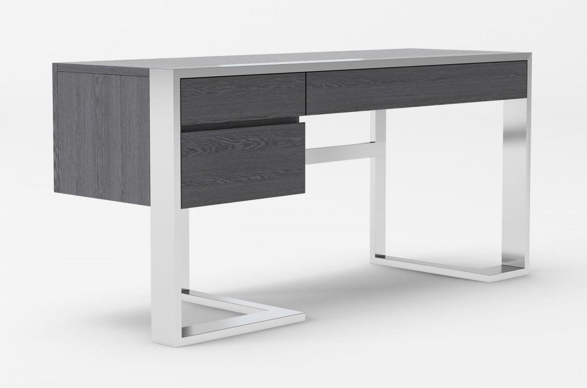 Fauna Desk